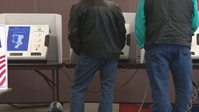 Judge agrees to recount of missed Dallas County primary ballots