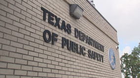 Carrollton DPS worker tests positive for COVID-19 as offices are closed
