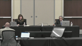 Dallas ISD trustees consider purchasing 12,000 new hotspots for students without internet access