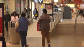 Several North Texas shopping malls, outlet centers will temporarily close due to coronavirus