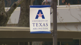 University of Texas at Arlington says fall semester likely includes in-person and online teaching