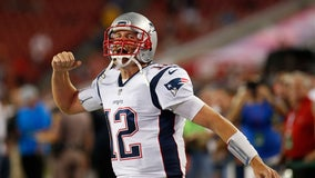 Cowherd: Tom Brady to sign with Tampa Bay Buccaneers