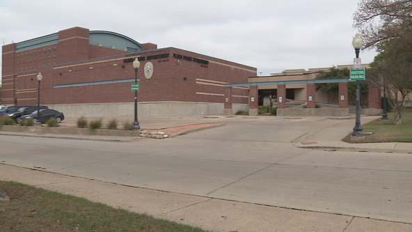 Plano ISD investigating reports of bullying at Haggard Middle School