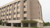 Baylor Scott & White donates Garland facility to VA North Texas Health Care System