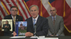 Texas governor's emergency powers during pandemics would be curbed under bill advanced in House