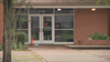 Dallas ISD plans to offer childcare for essential employees during COVID-19 pandemic