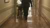 Federal government to help rural North Texas counties combat surge in COVID-19 hospitalizations