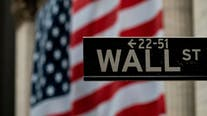 Stocks post weekly gains after quiet Friday session ahead of Memorial Day