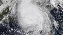 Forecasters predict 'above average' 2020 Atlantic hurricane season