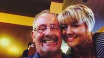 Family seeks plasma donor for Midlothian man battling COVID-19