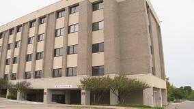 Baylor Scott & White donates Garland facility to VA North Texas Health Care System