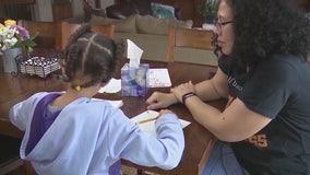 California schools to remain closed for duration of academic year amid coronavirus crisis