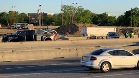 3 women killed in crash on southbound I-35E