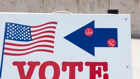 Democrats ask Gov. Abbott to allow voting-by-mail for all Texans in wake of COVID-19 pandemic