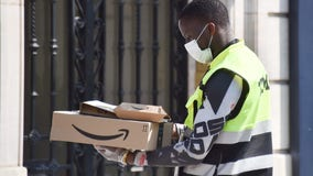Amazon plans to hire 75,000 more employees, raise hourly wages amid COVID-19 demand