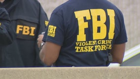 Dallas FBI office sees drop in street crimes, but spike in cybercrimes due to COVID-19