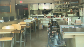 North Texas restaurant owners can start applying for Restaurant Revitalization Fund Monday