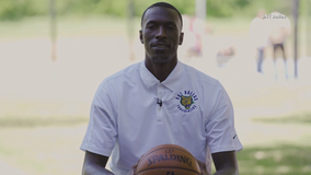 Josh Howard returning to Dallas to coach college basketball