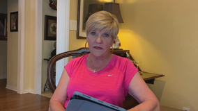 Fort Worth Mayor Betsy Price tests positive for COVID-19 after husband contracts virus