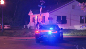Police: Man fatally shot inside South Dallas home after argument turned into fight