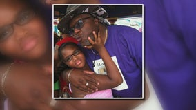 After Lancaster teen dies from COVID-19, family members continue battling the virus