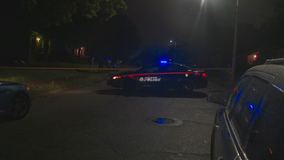 Police: Shelter in place argument leads man to shoot, kill stepson