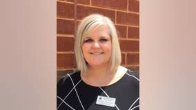 Colleyville Heritage assistant principal dies from pneumonia