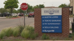 Colleyville businesses torn between following city or state guideline for re-opening