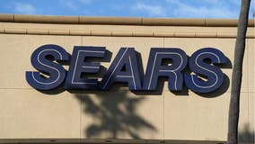 Sears to close its last department store in North Texas