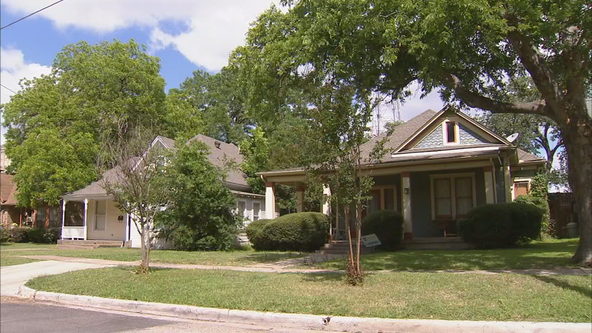Texas property appraisal process to be different for some due to coronavirus pandemic