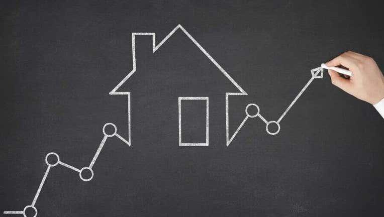 Credible-home-seller-costs-iStock-1162345980.jpg