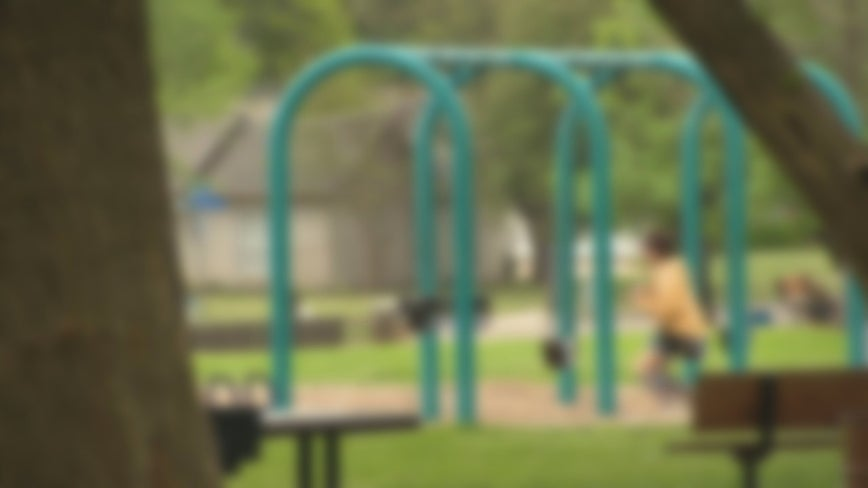 Need for foster families across Texas expected to spike once pandemic is over, experts say
