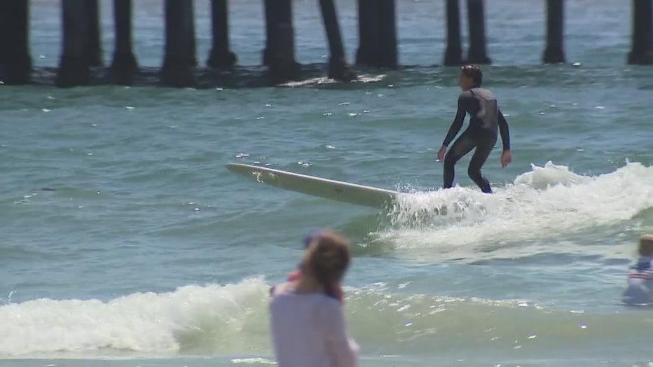 newport-beach-042420201.jpg