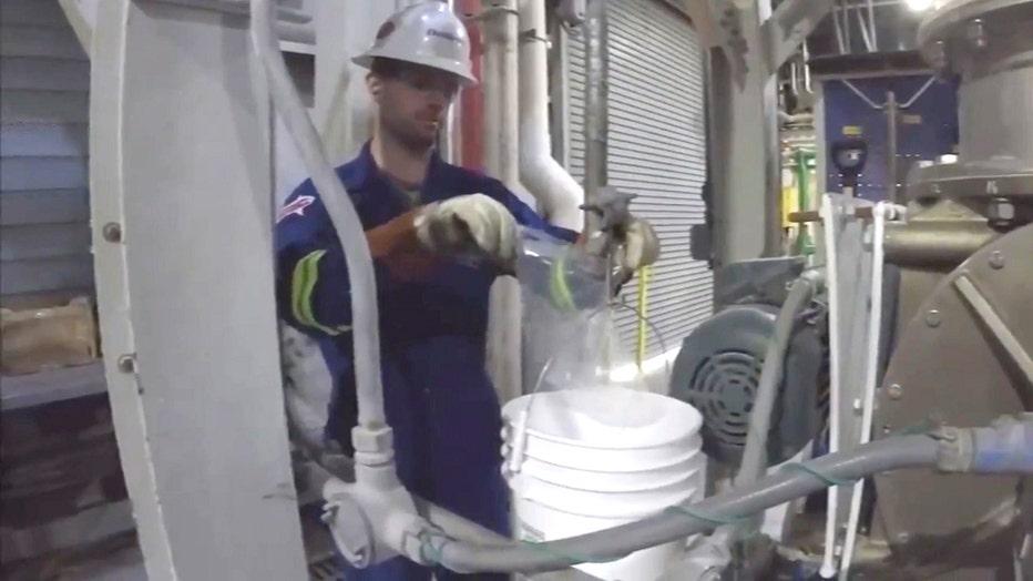plant-workers-head-home-2.jpg