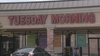 Tuesday Morning becomes 5th big retailer to file Chapter 11