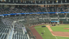 First event at Globe Life Field is a high school graduation
