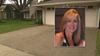 Police using technology to find who shot and killed a woman in her Preston Hollow driveway