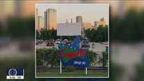 North Texas drive-in to host country rock concert