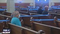 Catholic Diocese of Dallas to resume weekday public masses