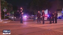 Man killed after fight at Uptown Dallas bar spills outside