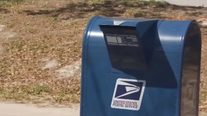 Ruling that would expand Texas mail-in voting put on hold