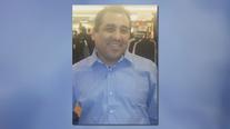 Trackdown: Help find Pablo Campos' killer