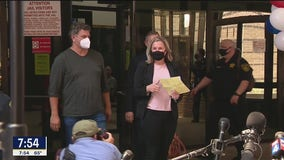 Tell It To Tim: Dallas salon owner, murder hornets and more