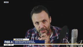 Blue October premieres new documentary