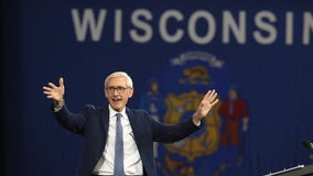 Wisconsin Supreme Court blocks Evers' stay-home extension