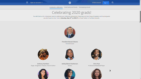 Paul Quinn College among HBCUs taking part in virtual graduation event