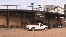 Lizard Lounge in Deep Ellum shutters its doors due to coronavirus pandemic