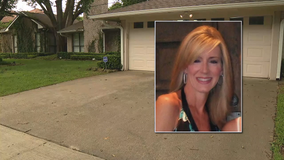 16-year-old arrested for Preston Hollow woman's murder