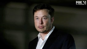 Elon Musk threatens to exit California and move Tesla to Texas over coronavirus restrictions