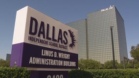 Dallas ISD considering staggered approach to return students to campus